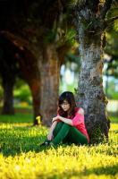 Rola dojrzałości życiowej w dbaniu o zdrowie